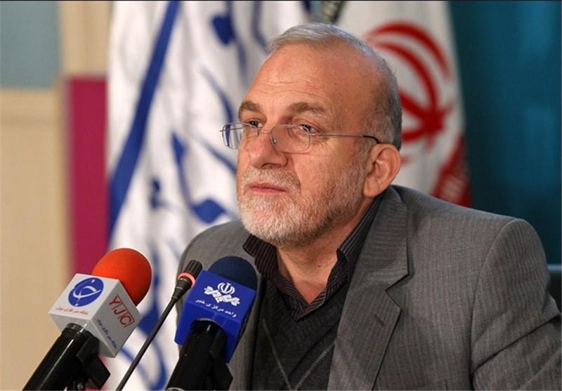 درخواست مجوز پرورش بلدرچین اصفهان خبرگزاری تسنیم - ۲ ایرلاین اصفهانی مجوز گرفتند