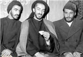 آیا ارگان منتسب به «فدائیان اسلام» از کودتای 28 مرداد حمایت میکرد؟ + عکس