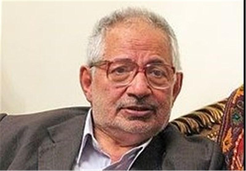 آزادترین انتخابات دنیا در ایران برگزار میشود