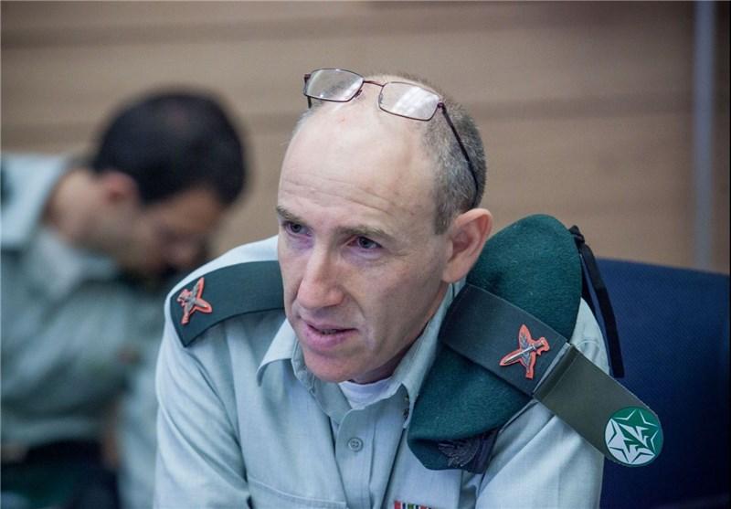 مسؤول عسکری صهیونی کبیر : سنجد قوات حزب الله فی «اسرائیل» خلال الحرب المقبلة