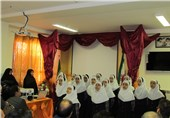 طرح مشاوران مذهبی در مدارس خراسان جنوبی با کمبود بودجه مواجه است