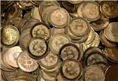 خوشبینی مدافعان بیتکوین علیرغم سقوط متوالی قیمت ارزهای مجازی