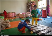 ابلاغ بخشنامه موج دوم کرونا در شیرخوارگاهها و خانههای کودکان و نوجوانان