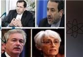 Iran, US Resume Nuclear Talks at Deputy Level