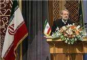 Speaker Sees Iran, Turkey's Economies Complementary