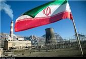 برق 10 مرکز حیاتی و حساس تهران قطع شد
