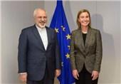 گفتگوهای ایران و اروپا امروز در بالاترین سطح ادامه مییابد