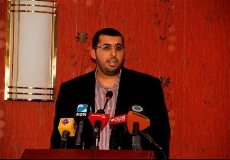 منتدى البحرین لحقوق الإنسان: محاکمة رئیس شورى جمعیة الوفاق کیدیة وتستهدف العمل السیاسی
