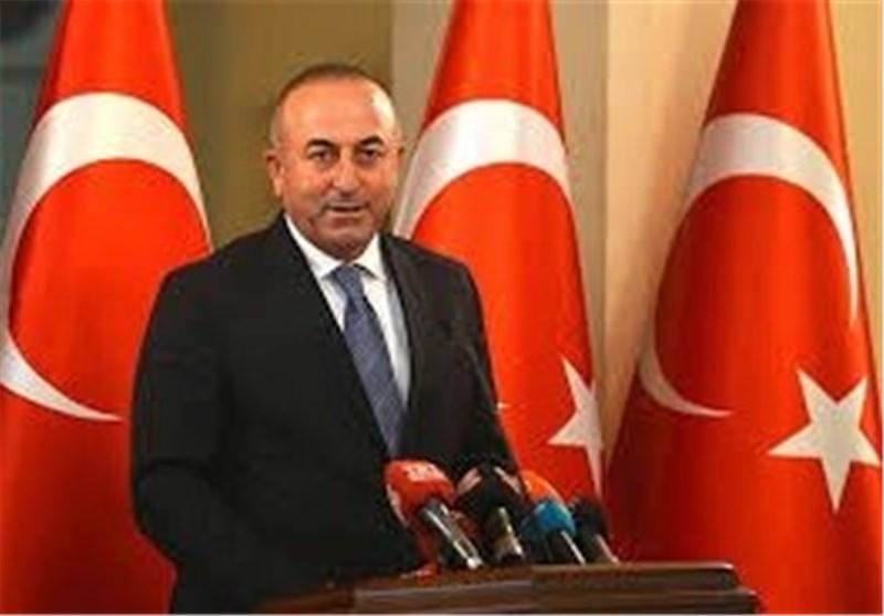 انقرة قلقة من عودة 700 ترکی کانوا قد انضموا الى داعش