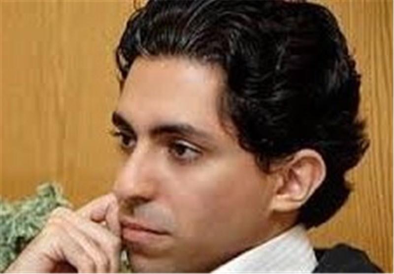 الأمم المتحدة تطالب بوقف جلد مدون سعودی