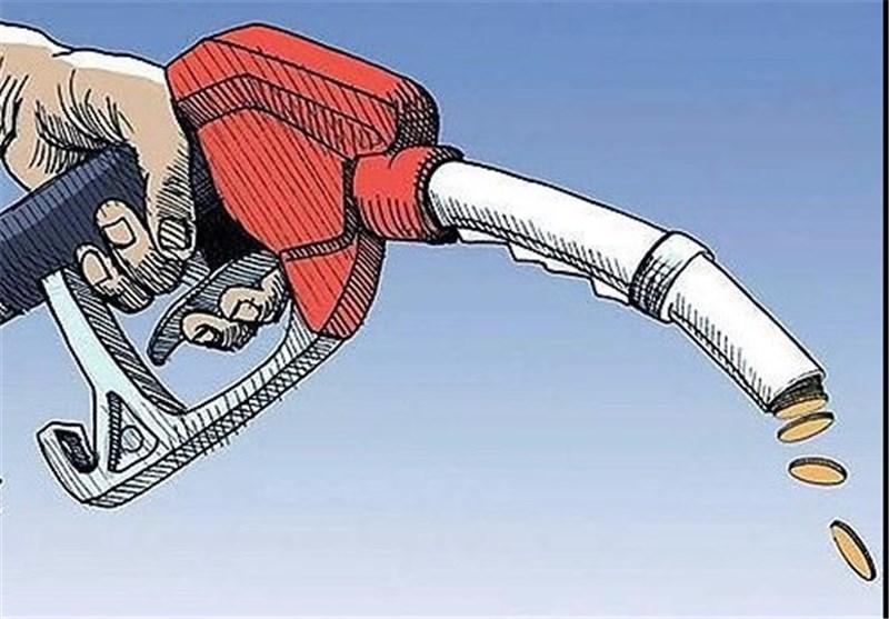 ایران جزو 10 کشور عرضهکننده بنزین ارزان