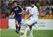 UAE Stuns Japan on Penalty Shootout in Asian Cup