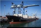 تجارت ۲.۸ میلیارد یورویی ایران و آلمان در سال نخست برجام