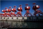 رشد 25 درصدی مبادلات تجاری ایران و انگلیس در سال 2014