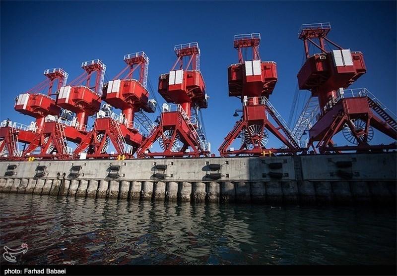 بزرگترین شرکای تجاری ایران در اتحادیه اروپا؛ آلمان اول و فرانسه سوم شد