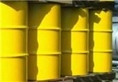 بارگیری فرآوردههای نفتی به اقلیم کردستان عراق ممنوع شد