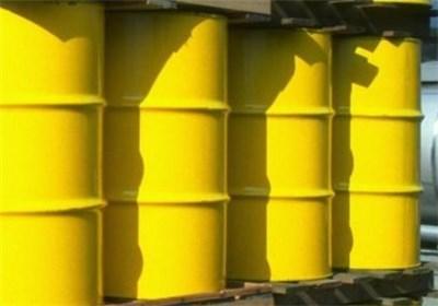 دادگاهی در آمریکا اجازه فروش ۱۰۰ هزار بشکه گازولین متعلق به تاجر ونزوئلایی را داد