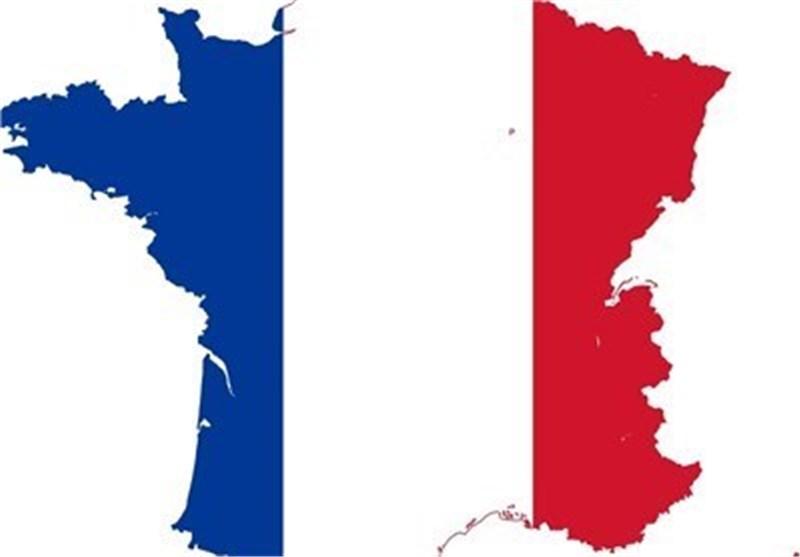 فرنسا: لاتزال بعض المسائل المهمة فی الملف النووی الایرانی عالقة