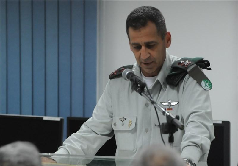 Siyonist General: İranlılar Daha Uygarlar, Onları Tek Başımıza Yenemeyiz