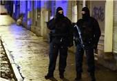 Belgium Deploys Troops after 'Terror' Threat