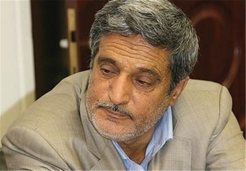 ممنوعیت حضور صنایع دانشبنیان در شهرکهای صنعتی تهران لغو شد