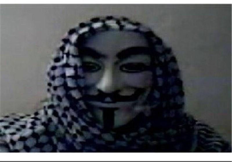 """نشطاء الانترنت یشنون حملة ضد """"ارهاب الدولة الیهودیة"""""""
