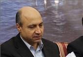 صادرات گاز ایران به افغانستان در حال نهایی شدن
