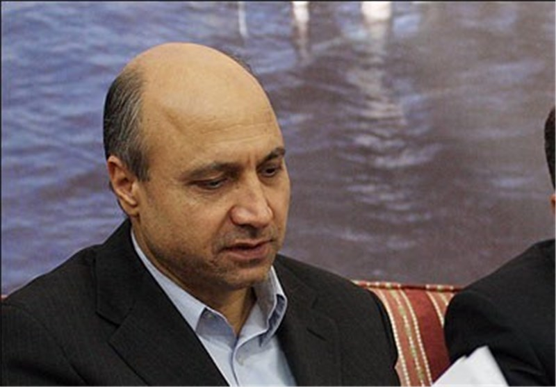 Iran to Increase Gas Exports to Iraq: Official