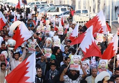 استمرار جریمة اعتقال الشیخ علی سلمان لم تثنی الشعب البحرینی عن مواصلة المسیرة