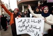 تظاهرات مسلمانان جهان علیه اهانت شارلی ابدو به ساحت پیامبر اسلام+عکس