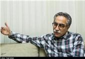 ماجرای مسابقه برای تماشای «بادیگارد» از زبان فرهاد توحیدی