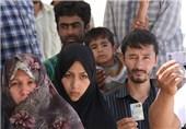 برخورد جدی با به کارگیری اتباع خارجی غیرمجاز در استان مرکزی