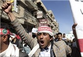Yemen's President, Houthis Reach Agreement