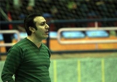 لک: جاوید پیش از مذاکره با گیتی پسند با بانک بیروت قرارداد بسته بود/ بازیکنان برای هماهنگی به زمان نیاز دارند