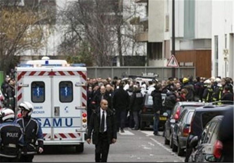 "مقتل مغربی فی جریمة ""کراهیة للإسلام"" بجنوب فرنسا"