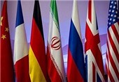 Top Diplomats in Vienna to Announce Iran Deal Implementation