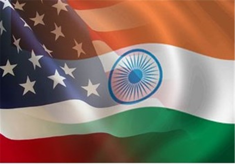 India Rejects US Report on Attacks on Minorities, Says No Locus Standi