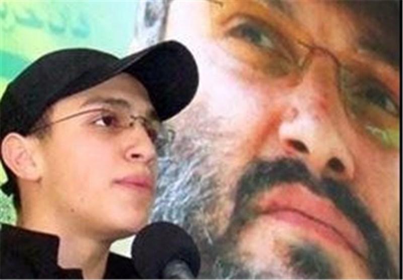 Adviser Sees Link between Israel, Al-Nusra in Hezbollah Attack