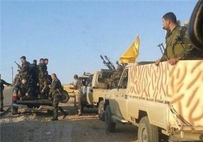 حمله به کاروان نظامی صهیونیستها