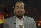 Chaos in Southern Yemen Result of Saudi Occupation: Ansarullah