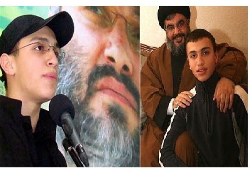 مصادر صهیونیة : جهاد مغنیة خطط لقتل اکبر عدد من الجنود الصهاینة
