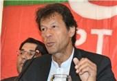 عمران خان نے اسلام آباد بند کرنے کی دھمکی دیدی