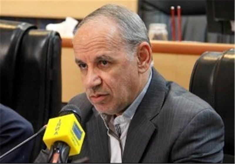 شاخصهای اقتصادی استان زنجان تا پایان برنامه ششم توسعه ارتقا مییابد//انتشار