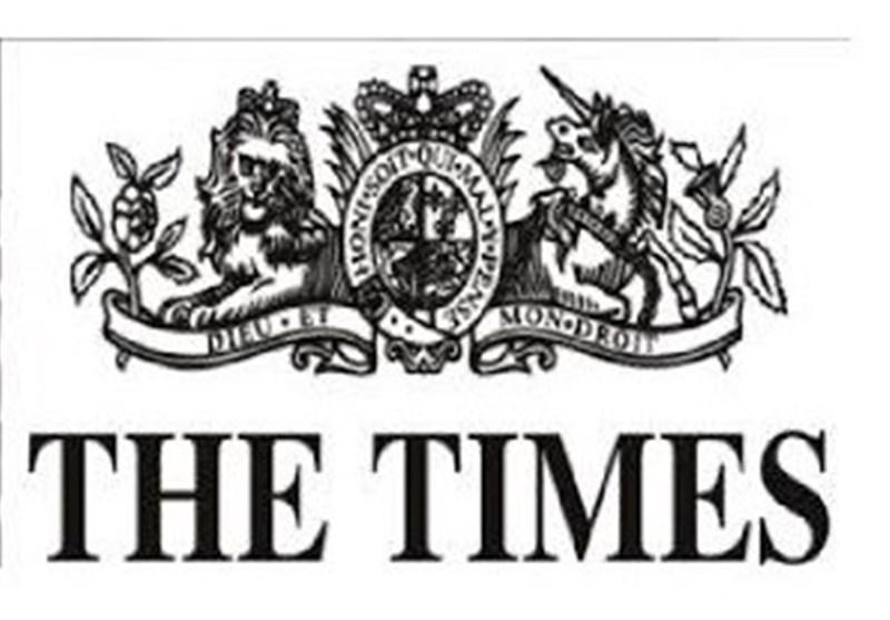 التایمز: مستقبل السعودیة على المحک مع تدهور صحة الملک عبد الله