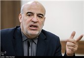 اقبال شاکری عضو کمیسیون عمران و حمل و نقل شورای شهر تهران در خبرگزاری تسنیم