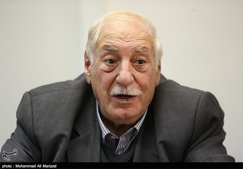 Resistance Sole Way to Fight Israel: Senior Palestinian Figure