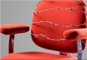مناسبترین ابعاد صندلی دانشجویان و دانش آموزان چقدر است؟/چند قانون مهم تا خسته و خواب آلوده نشوید
