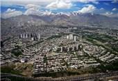طرح جامع شهر اسدآباد و تویسرکان بازنگری میشود