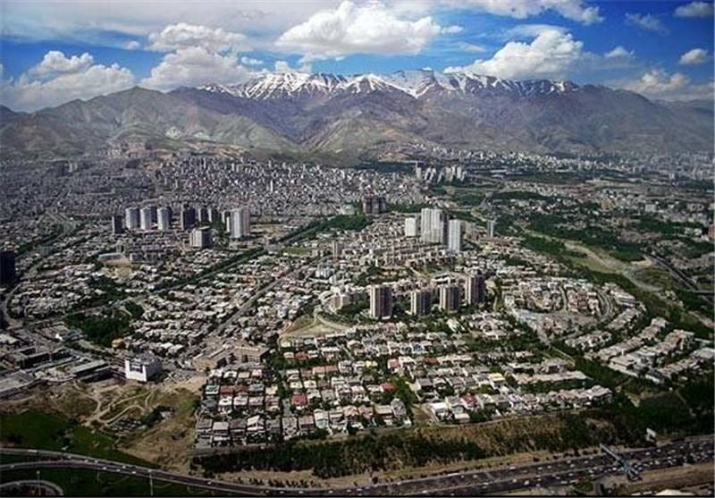 مطالعات طرح توسعه و عمران جامع شهر خلخال به اتمام رسید
