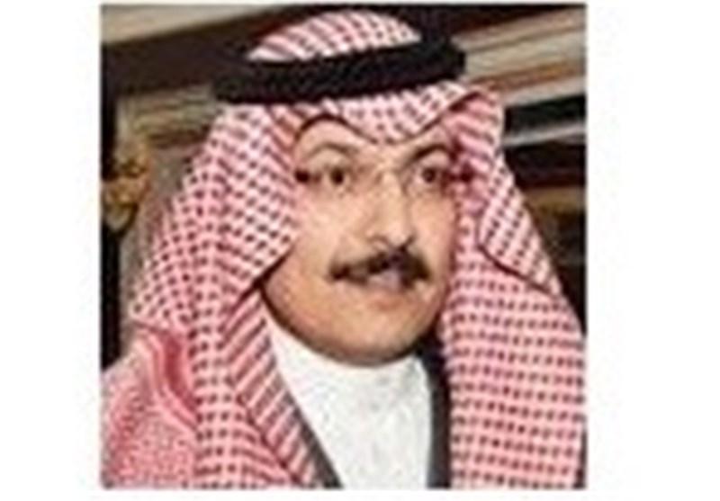 مصادرموثوقة:رئیس الدیوان الملکی السعودی یعتزم مغادرة المملکة